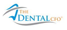 The Dental CFO Logo